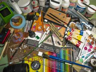 Art_Supplies_-_DSC0387-HDR.jpg