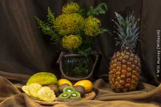 Tropical_Fruits_and_Yellow_Leucospermum_Flowers_-_DSC4327.jpg
