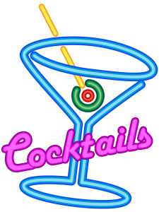Faux Neon Cocktails Sign.png