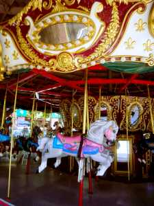 Funderland 08a Carousel P4300029-c