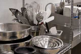 ARC_Culinary_Arts_Cooking_Utensils_-_DSC4369.jpg