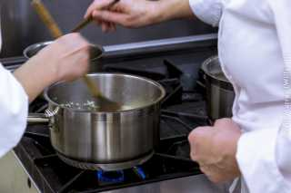 ARC_Culinary_Arts_Stirring_Rice_-_DSC4358.jpg