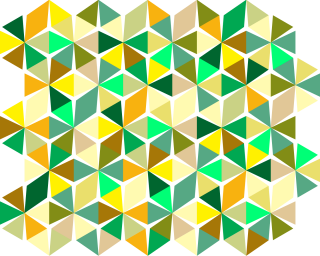 Six-pointed-Triangle-Stars-in-Yellow-Greens.png